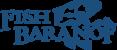 Fish Baranof Logo